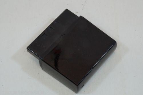 PS2 官方SONY原廠遙控器接收器 ~ 支援 非薄機PS2使用 DVD播放功能