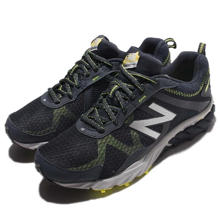 全新 New Balance 戶外慢跑鞋  Gore-tex 男鞋