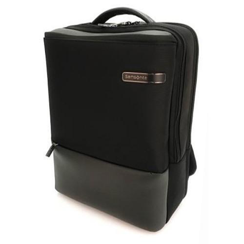 """背三次 SAMSONITE Evoa Backpack Laptop backpack 16"""""""