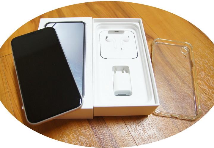 IPHONE XR 128GB 外觀很新,功能正常, 學生機, 保護的很好,去年10月購買