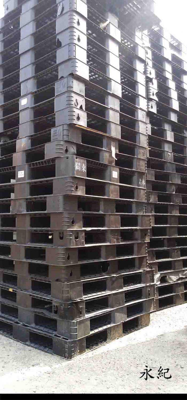 中古棧板/二手棧板/堪用棧板/B級棧板/110*110*12、120*100*12