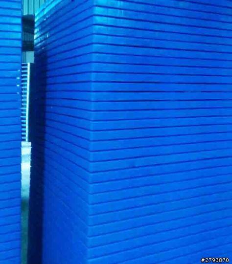 棧板/二手棧板/塑膠棧板  100x100  套疊棧板