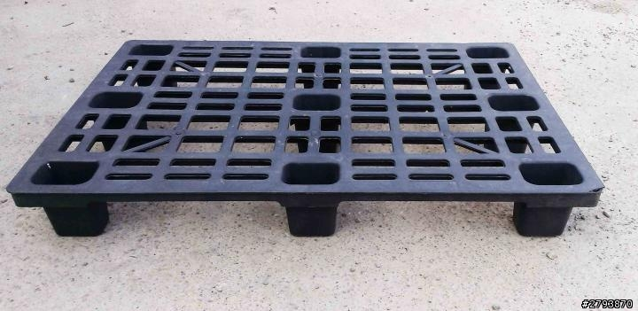 中古棧板/二手棧板/套疊棧板120*80 (價格實惠品質優良)