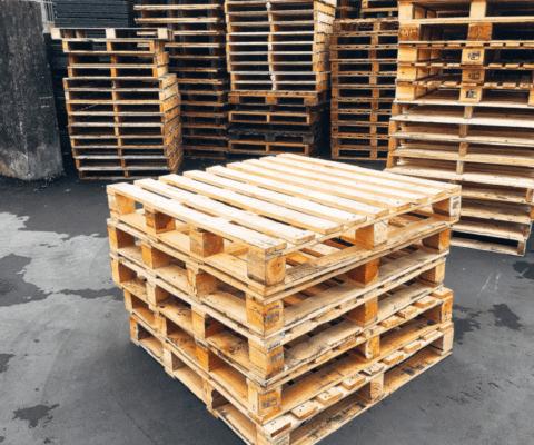 中古棧板/二手木棧板/中古木棧板 120*100、120*80、110*110品質極佳的松木棧板進場皆細心挑選