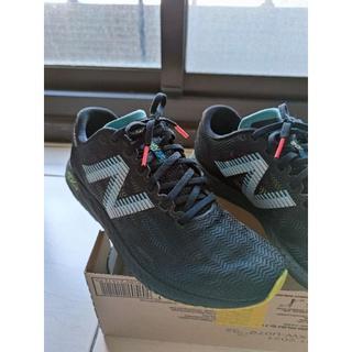 New Balance 1300專業跑鞋