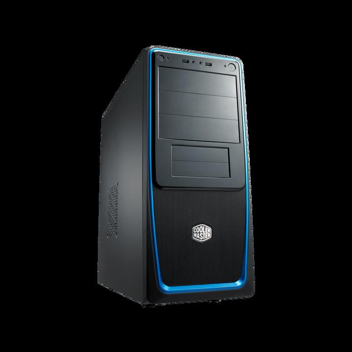 Intel四核心3.8G/GTX1060/SSD1TB/16GB雙通道/正版Win10/影音/遊戲/自取/宅配