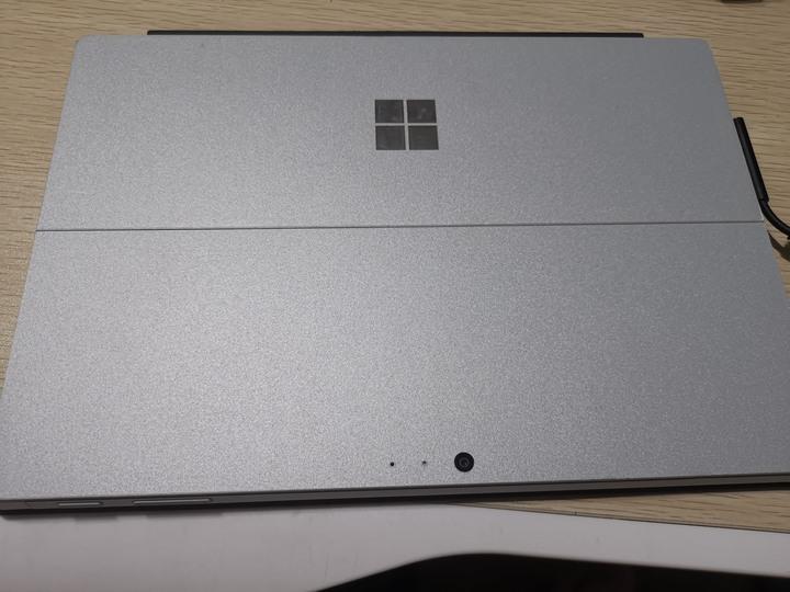 Surface pro 4 8//256