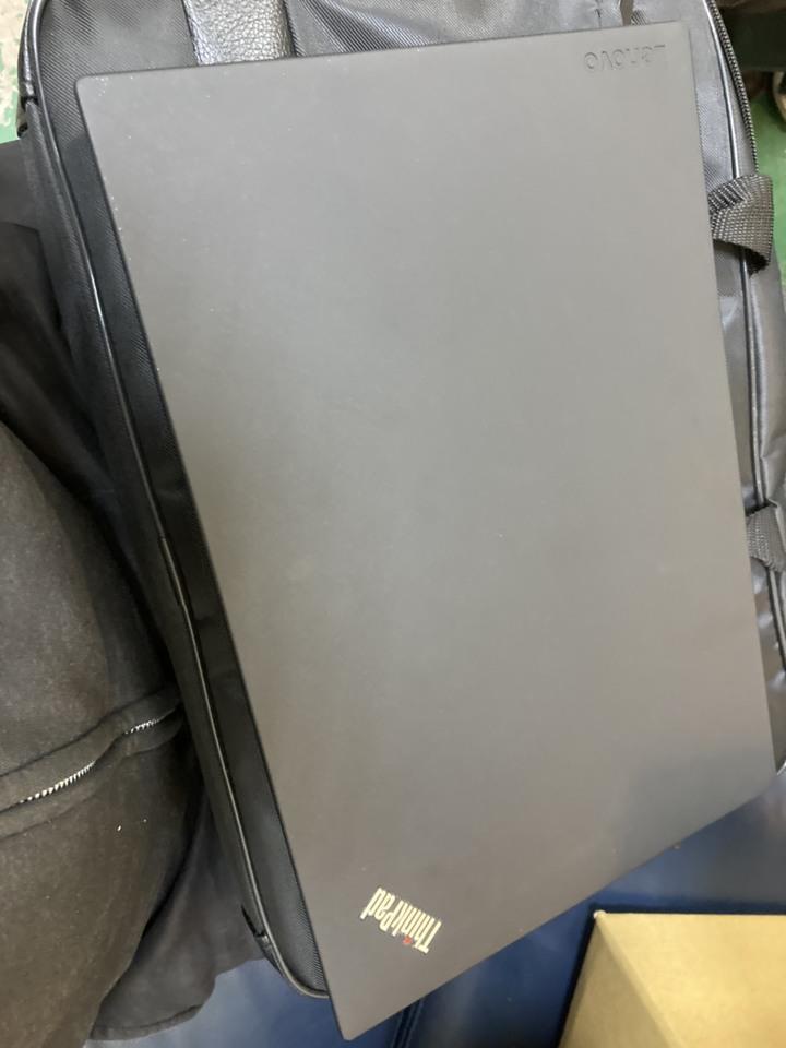 Lenovo T470(i5-6200U/4G RAM/240G SSD/14吋/Win10