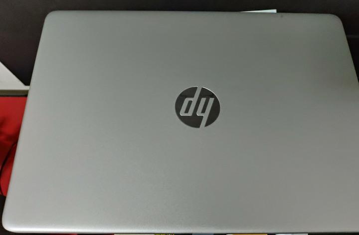 HP 14吋輕薄高規CPU 10代i5-1035G4 ,1920x1080 FHD IPS, 10th Gen i5-1035G4