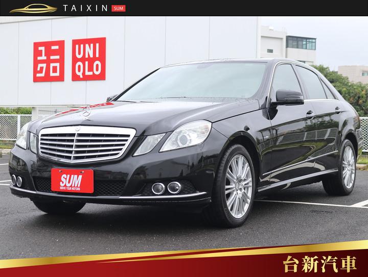 台南小林-一手醫生車 總代理 頂級天窗 跑九萬 原版件 里程保證 已認證