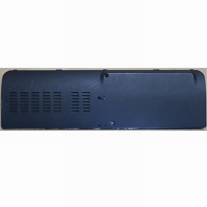 宏碁Aspire 5750G 筆電 E殼 ( 筆電背面記憶體、硬碟的護蓋 )