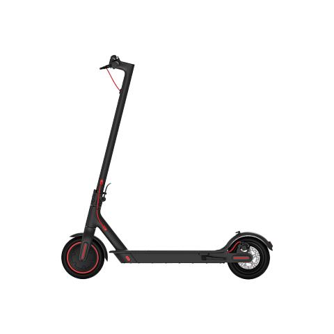 小米電動滑板車 Pro