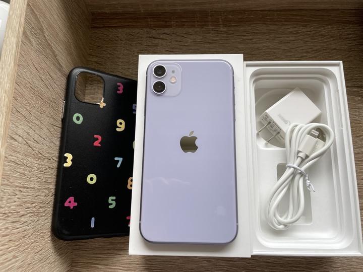 中古 iphone11 iphone11の相場検索