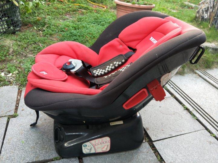 (降價可議)嬰兒座椅 傾斜可調