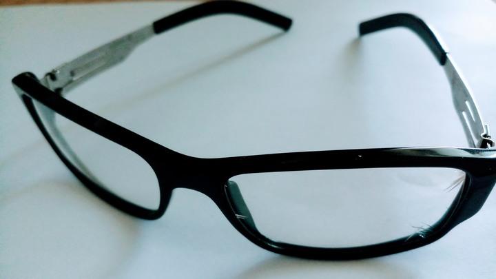 IC BERLIN時尚眼鏡