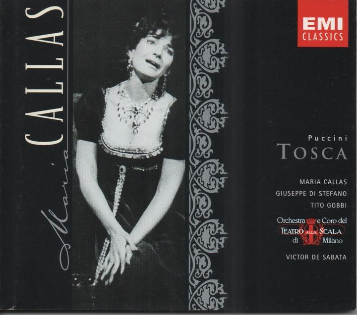 古典音樂套裝CD