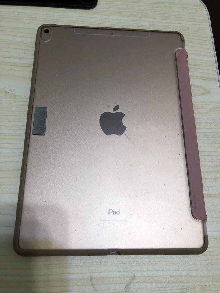 IPad Air 3 lte版本 64G
