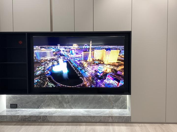Sony 65X90J 日本製電視  接近全新 原價64900 最低52000