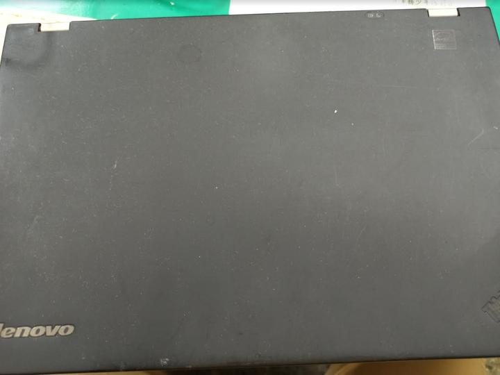 售 Thinkpad T420s