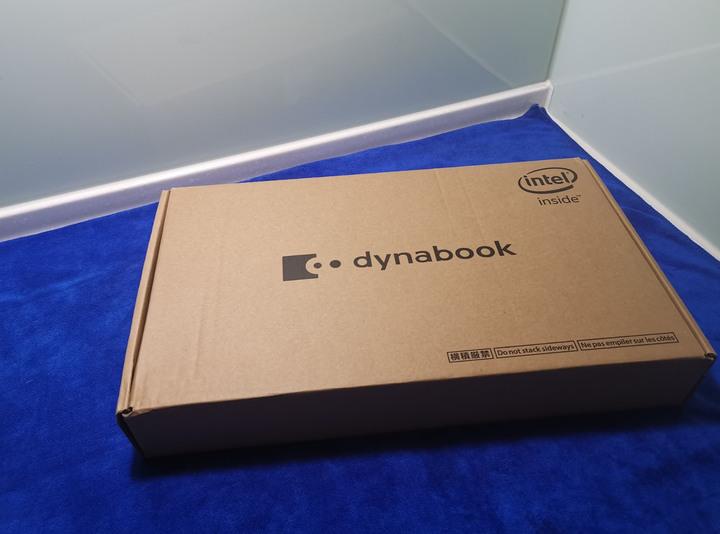 """toshiba x20w dynabook v72 觸控 tb3 12.5"""" yoga x360"""