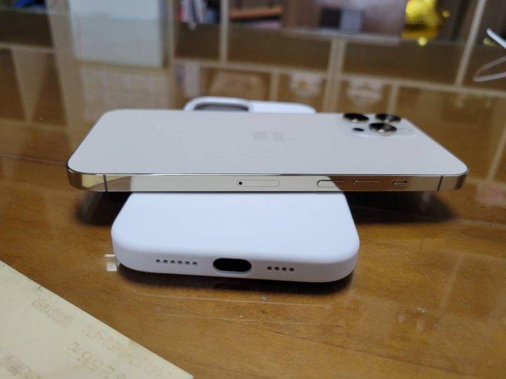 iphone12 promax 128金 可議