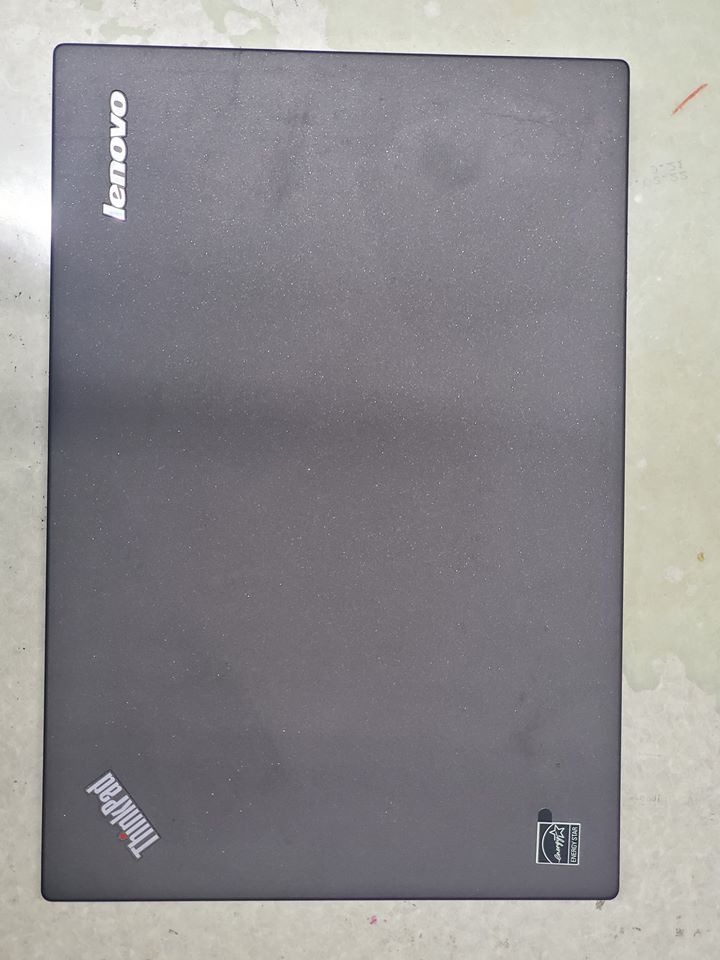 Lenovo X250 12吋 筆電