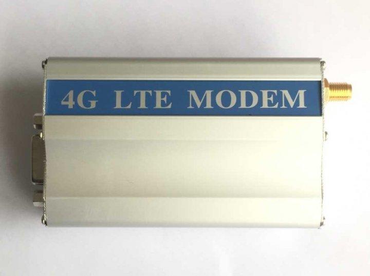 4G /3G 簡訊發報機