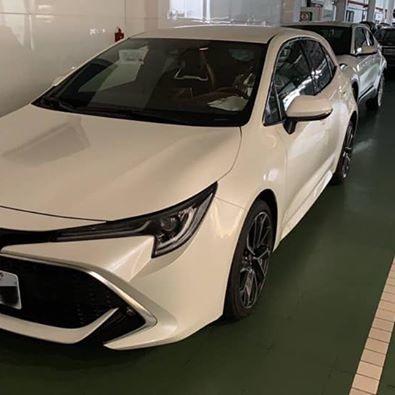 自售 日本製 AURIS 低里程 近新車