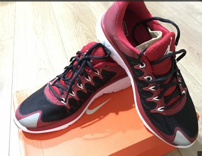 出售Nike 球鞋, US 9號