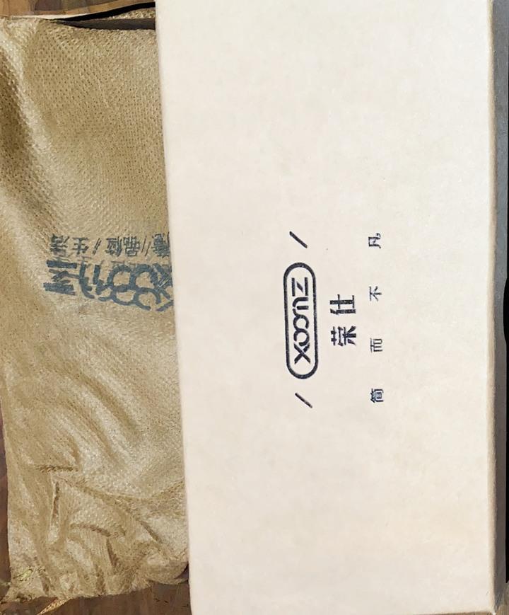 全新未拆大賠售(原購入約台幣1700元如圖示)只有一個黑色iPhoneX真皮休眠防摔簡约翻蓋商務皮套