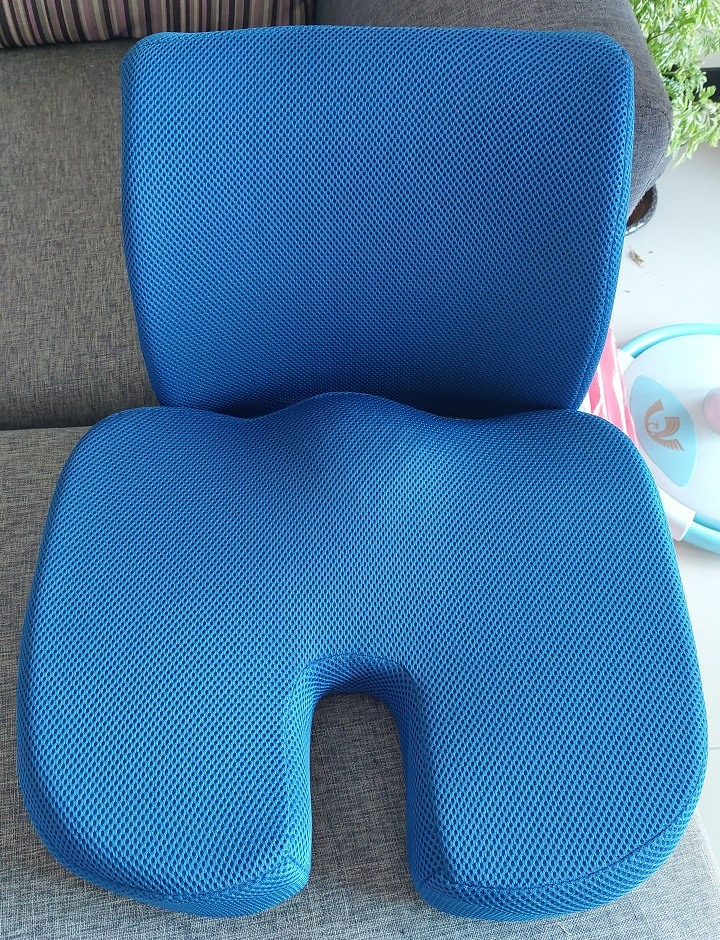 水感凝膠坐墊整套 水感坐墊 椅墊 冰涼坐墊 凝膠 靠墊 靠枕 辦公室坐墊 透氣坐墊 凝膠座墊 減壓坐墊