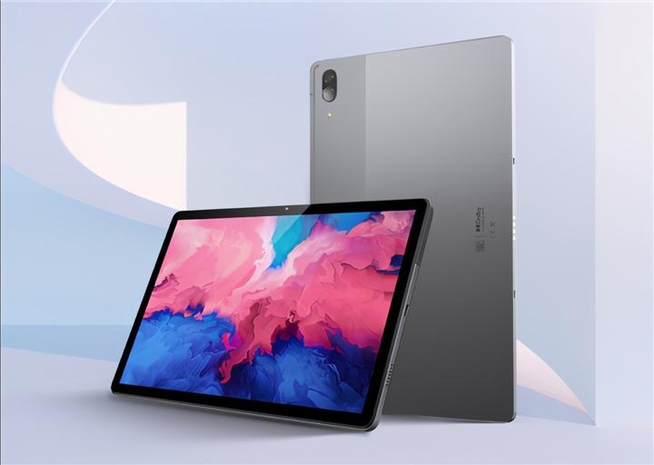 Lenovo 聯想 小新 Pad 高通S662 6G/128G 國際版