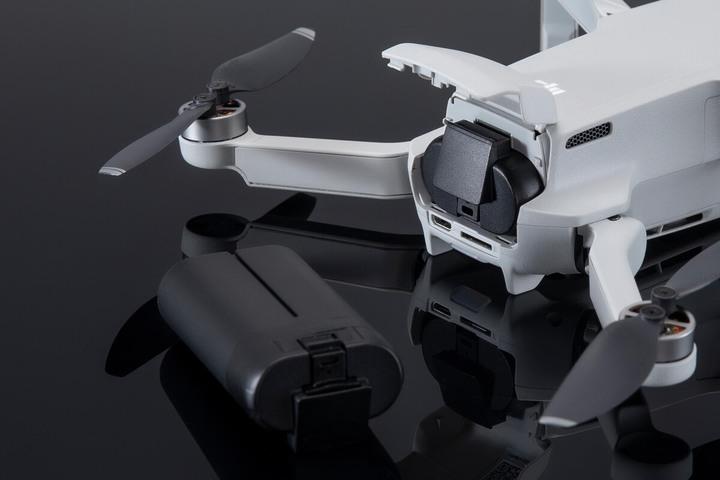 大疆 DJI Mavic Mini 智能飛行電池