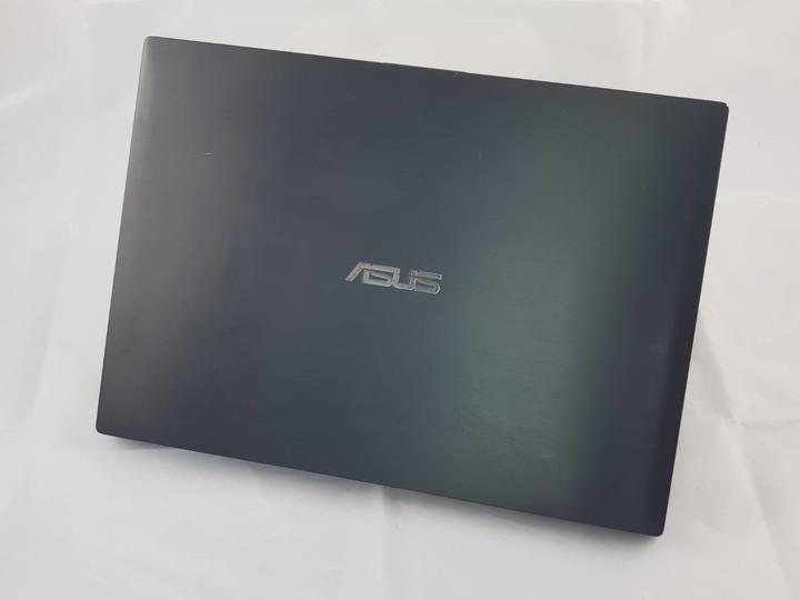 【小宅開箱】I5 輕薄文書遊戲筆電 華碩ASUS PU401 耐用商務系列 配有指紋辨識 十秒開機