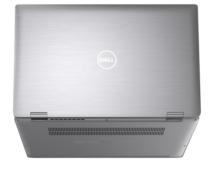 Dell Latitude 9510, FHD、i7-10810U、16GB RAM、1TB SSD、視訊、智慧卡(ATM)、指紋