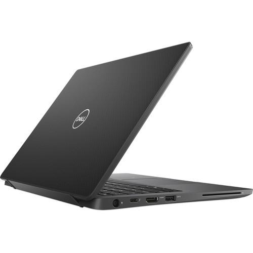 Dell Latitude 7310、13吋FHD,i7-10610、32GB RAM、1TB SSD、指紋、ATM智慧卡、視訊、背光鍵盤、碳纖上蓋、LTE 行動寬頻+eSim