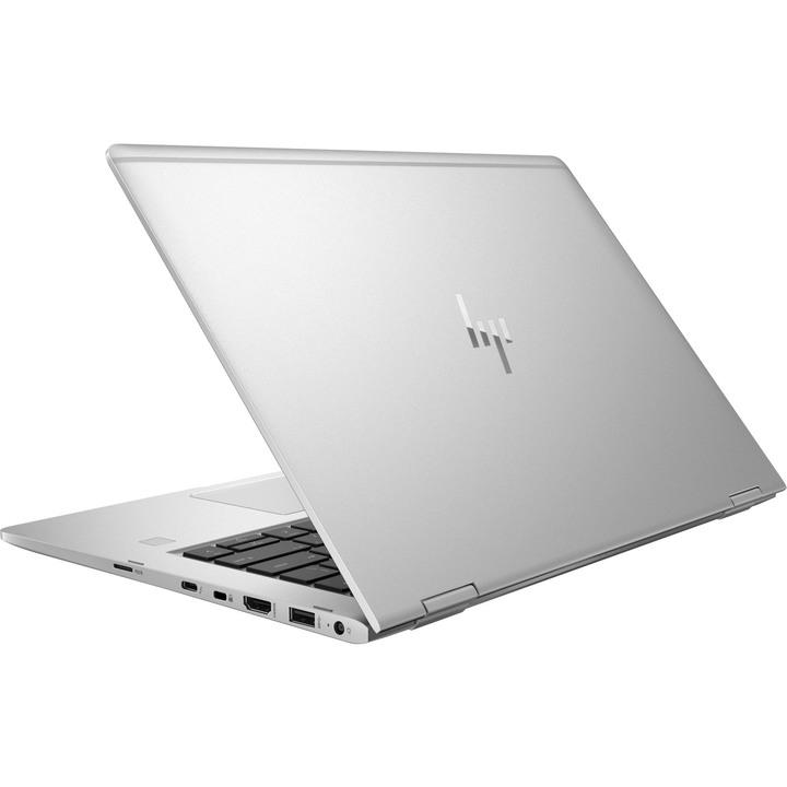 HP Elitebook 1030 G2觸控13吋FHD,i7-7600、16、512GB SSD、視訊、指紋ATM藍牙、筆、LTE