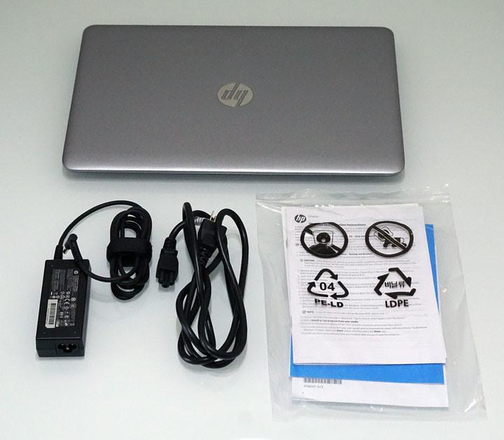 HP 850 G3、15吋UHD、i7-6600、獨顯、16G、256GB SSD + 500GB SSHD、視訊、藍芽、指紋、ATM、背光數字鍵盤 + LTE行動寬頻模組