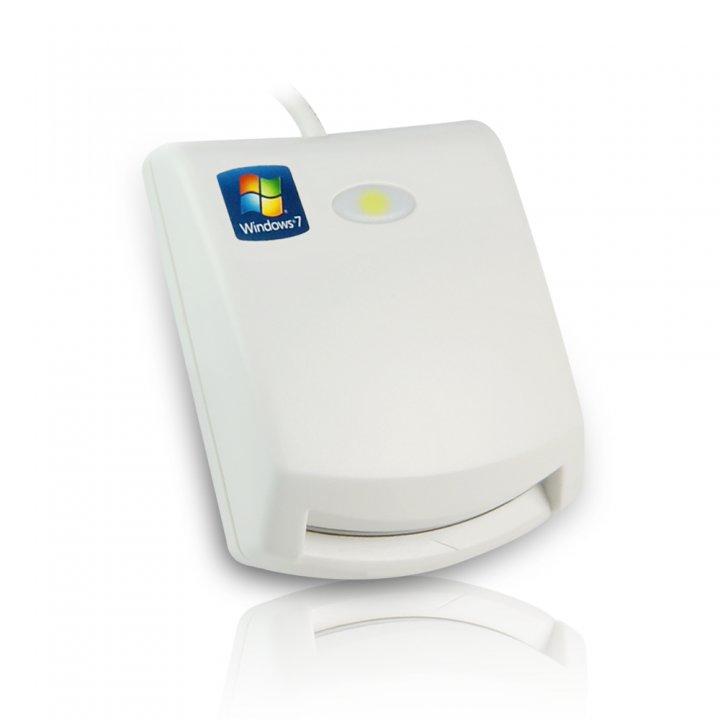 全新 EZ100PU 多功能ATM晶片讀卡機 IC晶片讀卡機 IC金融卡信用卡 網路ATM轉帳 繳費 查餘額 台灣公司貨
