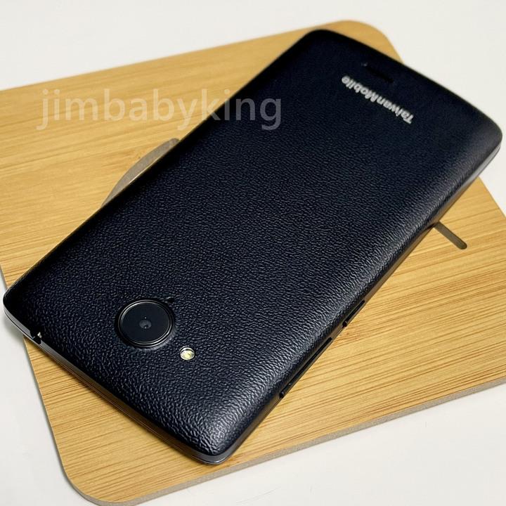 9.5成新 TWM Amazing X3s 5吋 8G 黑色 台灣大哥大 ZTE 中興 台灣公司貨 配件全新 高雄可面交