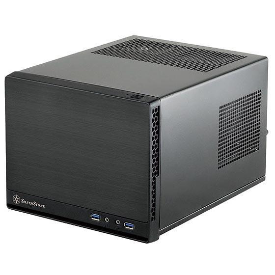 ITX省空間i7級遊戲主機E3-1230 v2八線核心+16G記憶體+4G獨顯+240G固態硬碟+550W瓦+微星主板