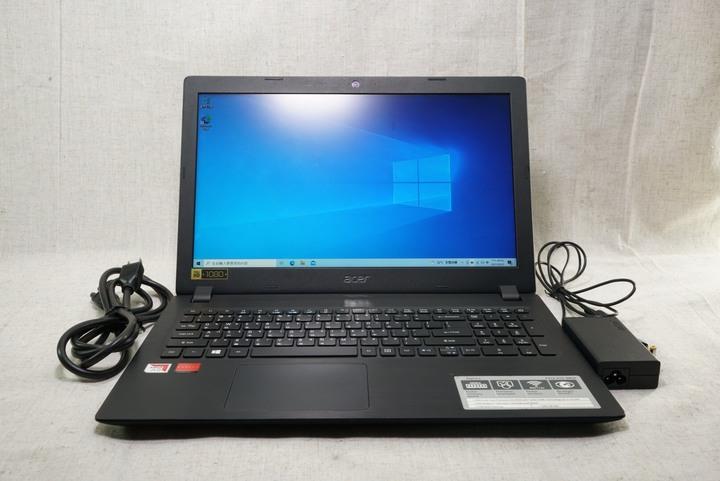 Acer A315-21G/15吋/AMD A9-9420/4G/120G+1T/AMD Redom R5/FHD