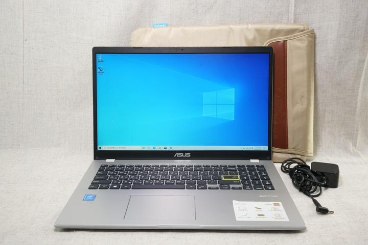 ASUS E501MA/15吋/N4120/4G/128G/Graphics 600 筆記型電腦
