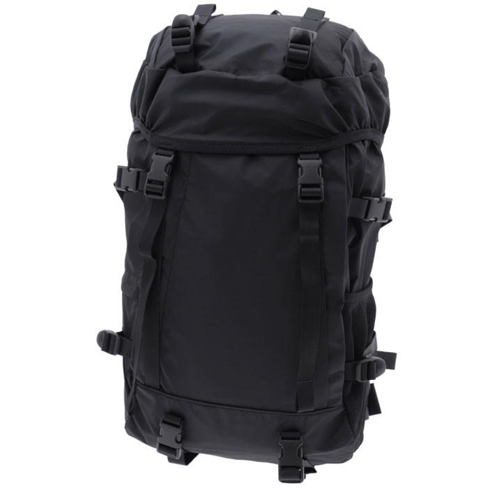 日本吉田 KURA CHIKA PORTER  EXTREME Daypack 後背包 極輕量登山雙肩背包