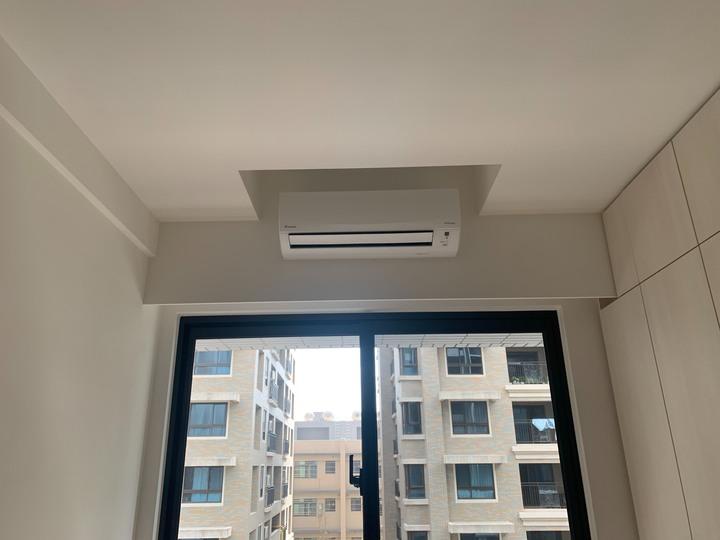 大金變頻冷暖分離式冷氣經典2-3坪(RHF20RVLT/FTHF20RVLT)