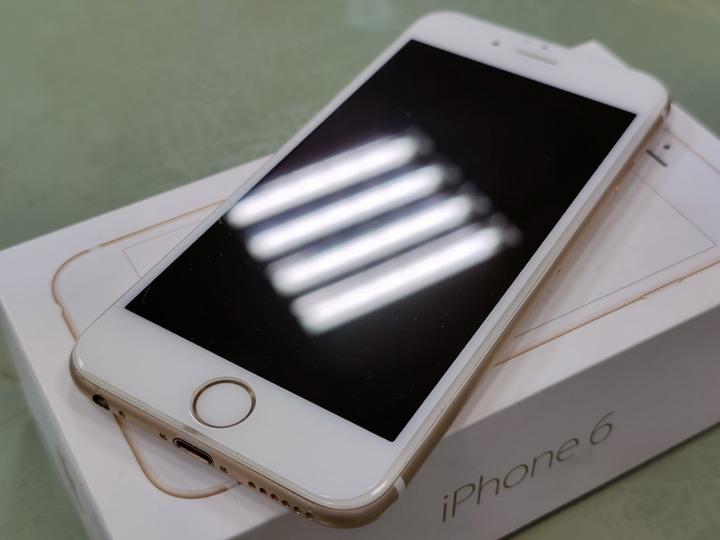iPhone6_32G