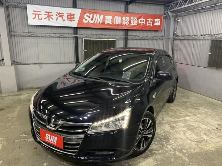 2015 S5 2.0Turbo 黑色頂級 27.8萬 全額貸款 超額貸款 找錢車 非自售 一手車/中古車