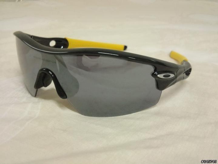 最後一賣二手Oakley radar太陽眼鏡