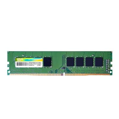 廣穎sp DDR3-1333- 4G 桌上型記憶體