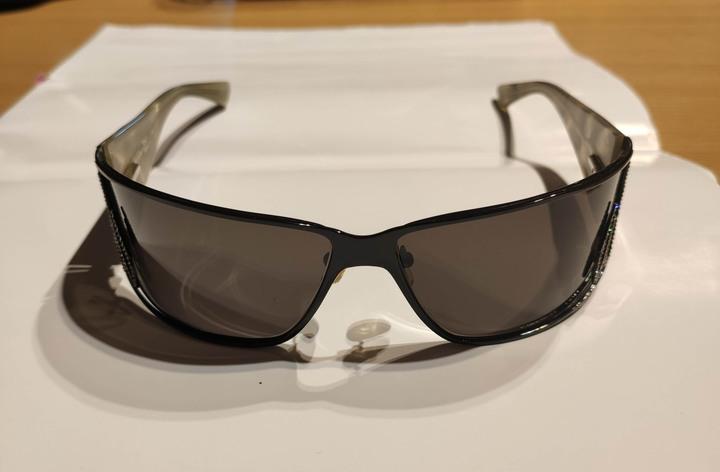 Vivienne Westwood 女太陽眼鏡